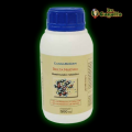 DELTA NUEVE (500ml) * CANNABIOGEN.