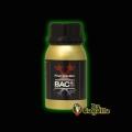 B.A.C. - FINAL SOLUTION 120ML.