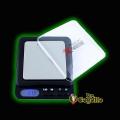 BALANZA DIGITAL FUZION XTR (100GR/0.01).