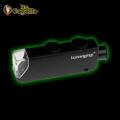 MICROSCOPIO LED 60-100X.