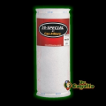 CAN FILTER SPECIAL 250x750MM 1000M3/H.