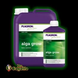 ALGA-GROW.