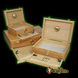 CAJA 00-BOX GRANDE.