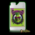 BIG BUD Advanced Nutrients.