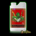 BUD IGNITOR Advanced Nutrients.