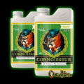 CONNOISSEUR GROW A+B pH PERFECT Advanced Nutrients.