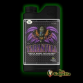 TARANTULA Advanced Nutrients.