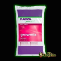 "SUSTRATO PLAGRON ""GROW MIX""."