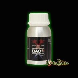 B.A.C. - ESTIMULADOR FLORACION 120ML.