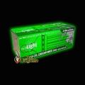 BOMBILLA PURE LIGHT CFL 200W GREENPOWER (2700K-6400K)