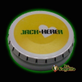 "CAJA GREENKLAKBOX ""JACK HERER""."