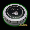 "CAJA GREENKLAKBOX ""WHITE WIDOW""."