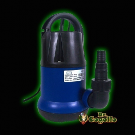 BOMBA 11000L/H AQUAKING Q5503