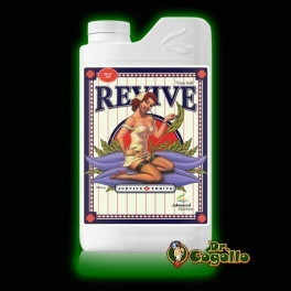 REVIVE Advanced Nutrients.
