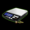 BALANZA DIGITAL MYWEIGH I-500 (500GR/0.1).