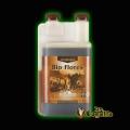 BIO FLORES (Floración) Biocanna.