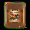 BIO FLORES Biocanna.