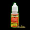HESI - SUPER VIT 10ML