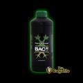 B.A.C. - ORGANIC PK BOOSTER.
