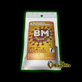 BIOPONIC MIX 25GR. GHE.