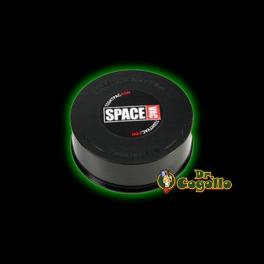 CAJA VACIO SPACEVAC 0,06L. COLORES
