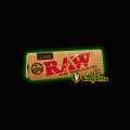 PAPEL RAW CLASSIC 1.1/4