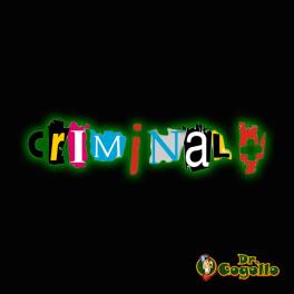 Semillas CRIMINAL+ Ripper Seeds.