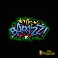 Semillas RIPPER BADAZZ Ripper Seeds.
