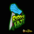 Semillas RIPPER HAZE Ripper Seeds.