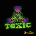 Semillas TOXIC Ripper Seeds.
