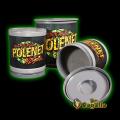 POLENET 125MM * MONKEY PRODUCTS