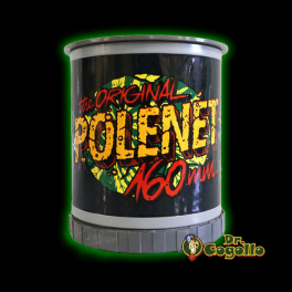 POLENET 160MM * MONKEY PRODUCTS