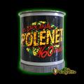 POLENET 160MM * MONKEY PRODUCTS