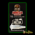 Semillas AMNESIA CORDOBESA The Doctor Seeds.