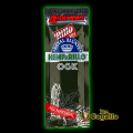 "ROYAL BLUNT HEMP WRAPS ""OGK"""