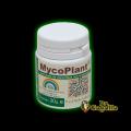MYCOPLANT (20gr). TRABE.