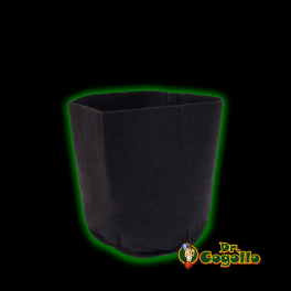 PURE POT MACETA TEXTIL 7L