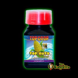 TOP AUTO 250ML. - TOP CROP