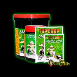 MICROVITA Top Crop.