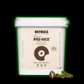 Abono sólido PRE·MIX 5L Biobizz.