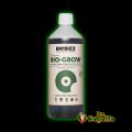 BIO-GROW (CRECIMIENTO).