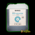 BIO-HEAVEN (Potenciador) Biobizz.