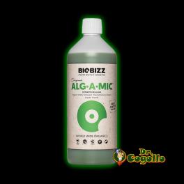 ALG-A-MIC (REVITALIZANTE).
