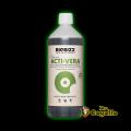 ACTI-VERA (Activador orgánico) Biobizz.