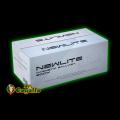 BALASTRO NEWLITE 600 W NL