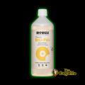 Regulador BIO·PH- Biobizz.
