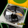 PELADORA TABLE TRIMMER 46x46, Alto 64.5cm