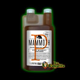 MAMMOTH P Growcentia.