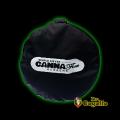 CANNAFLEX TAMIZ SIMPLE EXTRACION EN SECO 150 MICRAS.