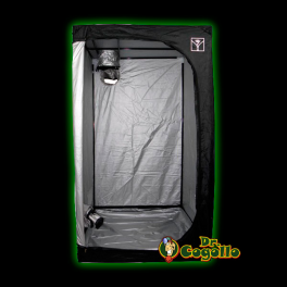 ARMARIO CULTIBOX LIGHT 100x100x200 CM.
